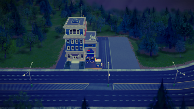 File:Police station (SimCity (2013)).png