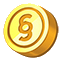 File:Simcity buildit simoleon icon.png