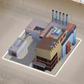 High-Tech Factory grey.png