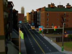 SimCity Stories | SimCity | FANDOM powered by Wikia