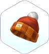 Mountain Area-Winter Hat.png