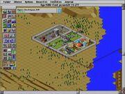 SimCity 2000 02