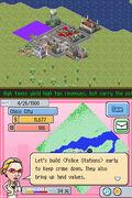 SimCity DS 01