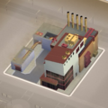 High-Tech Factory brown.png