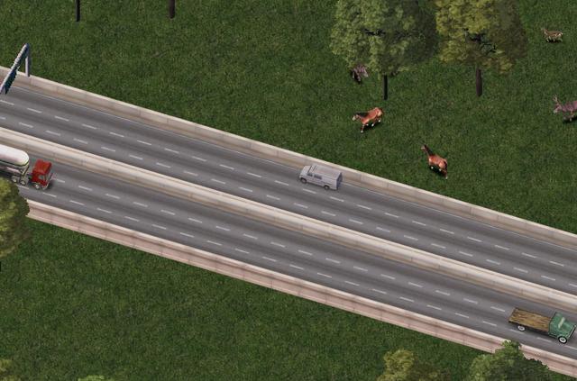 File:Highway.png