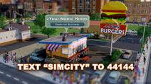 SimCity (2013) 10