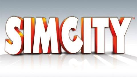 Sim City E3 2012 Trailer HD