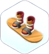 Mountain Area-Snowboard.png