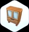 Furniture Store-Cupboard.png