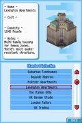 SimCity DS 12