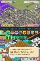 SimCity DS 04
