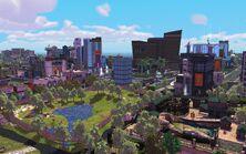 SimCitySocieties 03