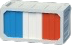 Parisian Zone-Cargo Container.png