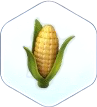 File:Farmer's Market-Corn.png