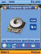 SimCity Sociétés (mobile) 04