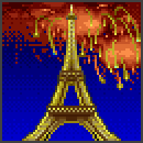 File:SC2000Paris.png