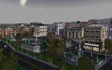 SimCitySocieties 04