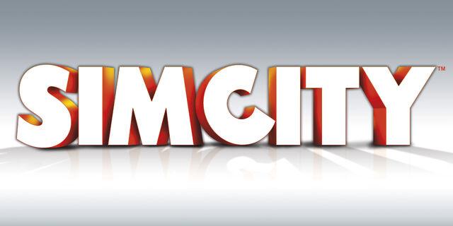 Fichier:Logo SimCity (2012).jpg