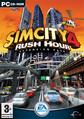 Sim City rush hour.png
