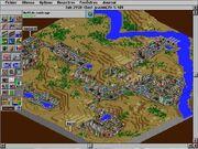 SimCity 2000 05