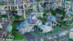 SimCityTomorrow Img 02