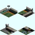 Corte de Tenis.png