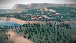 SimCity2013-04