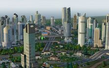 SimCity Act7 03