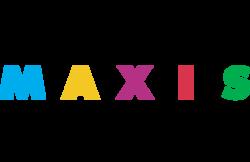 250px-Maxis logo