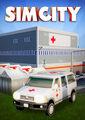 Red Cross Set cover.jpg