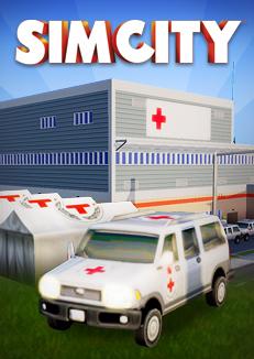 File:Red Cross Set cover.jpg