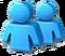 Scbi-population-icon.png
