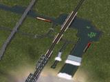 河流運河系列