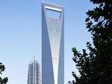 上海環球金融中心