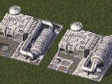 N@B焚化爐設施