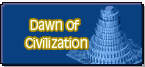 Dawn of Civilization