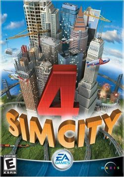 File:SimCity4Box.jpg