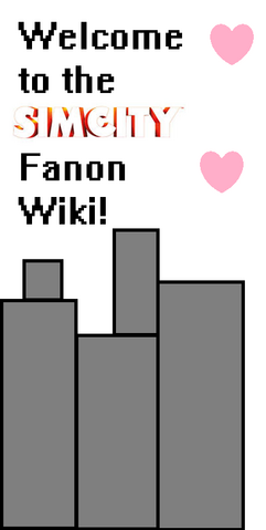 File:SimCityFanon.png