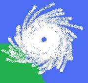 Hurricane Otto.jpg
