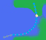 Hanna's Path