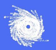 Hurricane Sandra.jpg