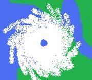 Hurricane Isac.jpg