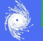 Hurricane Rylee.jpg