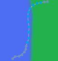 Claudette's Path