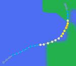 Lili's Path.png