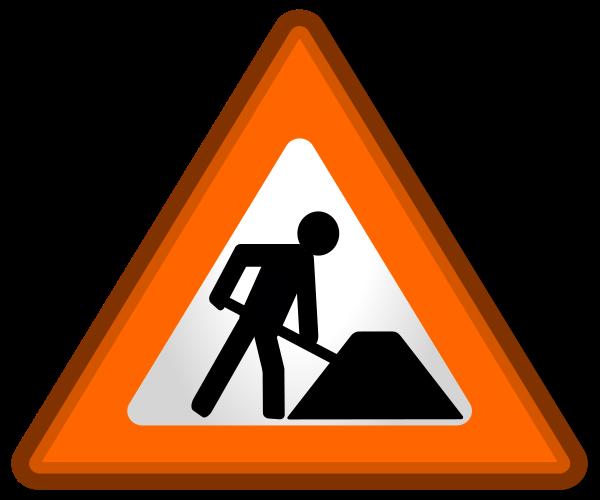 Image Construction Symbolg Simcity Hurricanes Wiki Fandom