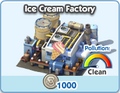Ice cream factory.png