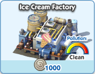 File:Ice cream factory.png