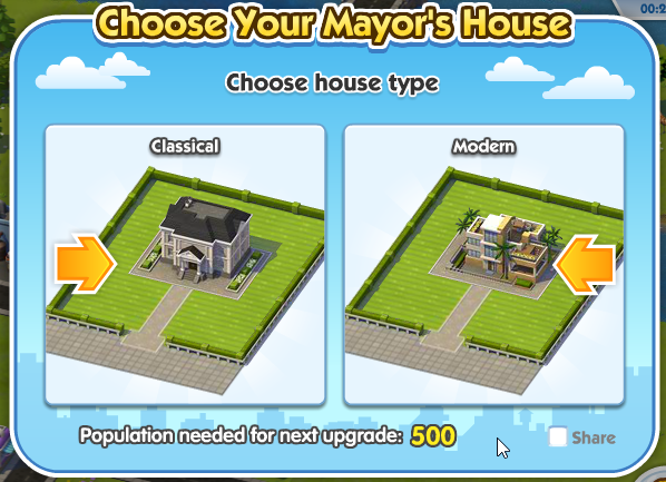File:SimCity Social on Facebook - Mozilla Firefox 2012-07-02 13-33-04.png