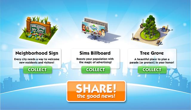 File:SimCity Social - Google Chrome 2012-07-02 12-42-33.png